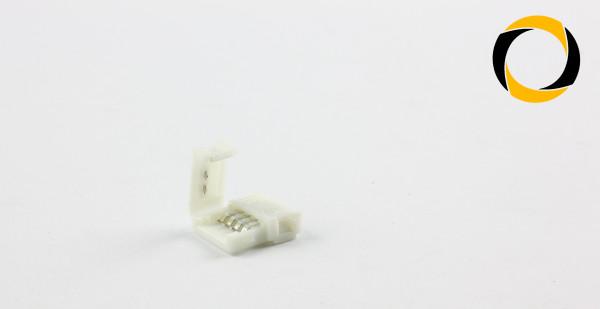 LED Verbinder RGB 4 Pin