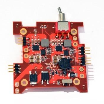 Phobotic Adir BEC Power Regulator 12V